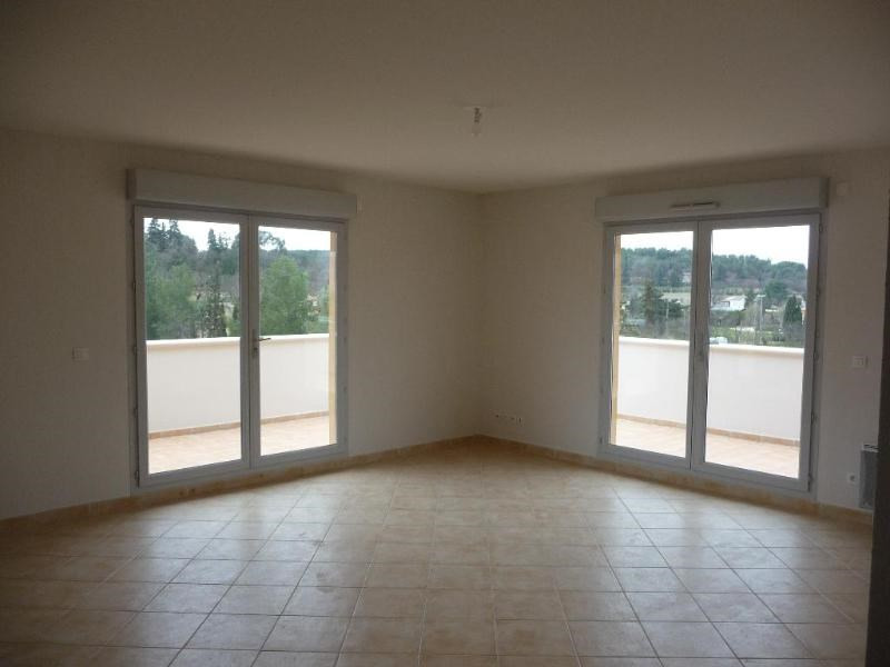 Location appartement Aix en provence 1 325€ CC - Photo 2