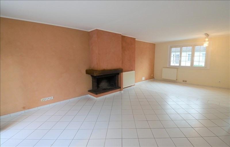 Location maison / villa Croissy sur seine 2980€ CC - Photo 5
