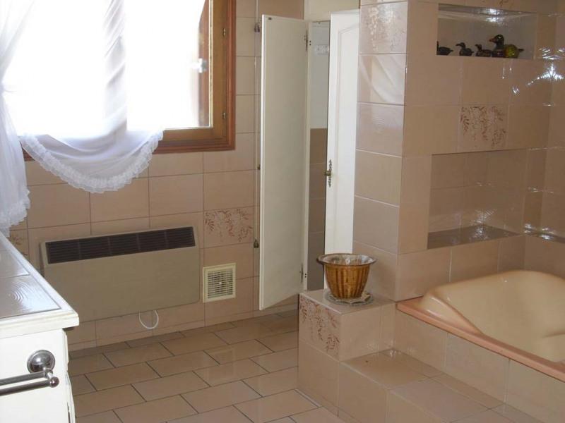 Sale house / villa Royan 447000€ - Picture 10