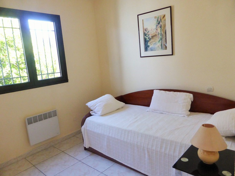 Vacation rental apartment Collioure 522€ - Picture 9
