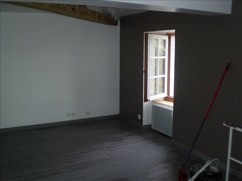 Location appartement Clisson 490€cc - Photo 5