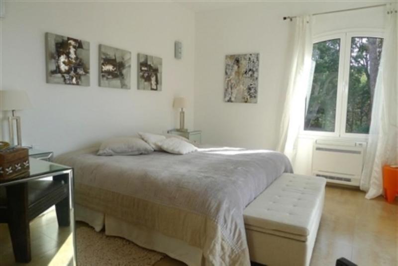 Vente de prestige maison / villa Grimaud 2080000€ - Photo 9