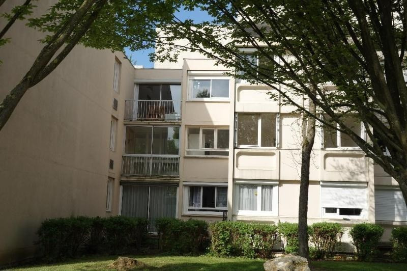 Vente appartement Lagny sur marne 178 000€ - Photo 1