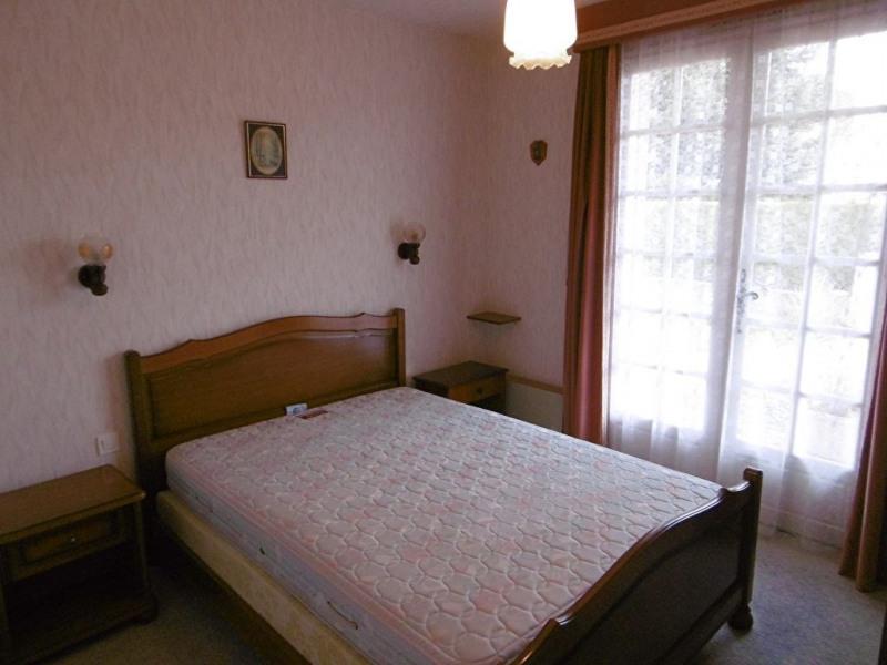 Vente maison / villa La mothe achard 158000€ - Photo 6