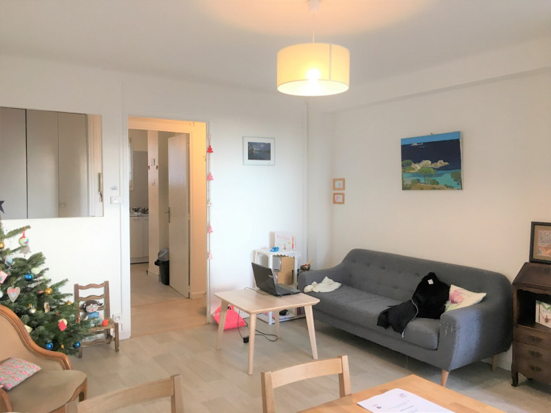 Vente appartement Toulouse 185 000€ - Photo 3