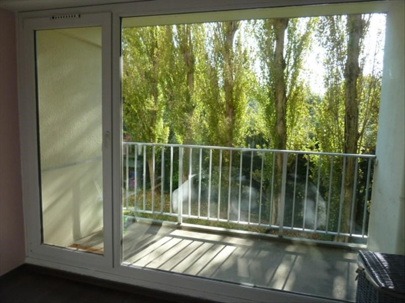 Vente appartement Bethune 100 000€ - Photo 5