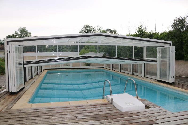 Sale house / villa St pardoux la riviere 164900€ - Picture 3