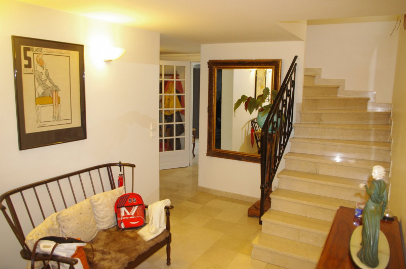 Revenda casa Chennevières-sur-marne 580000€ - Fotografia 4
