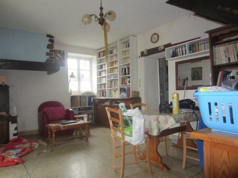 Sale house / villa Navarrenx 75000€ - Picture 3