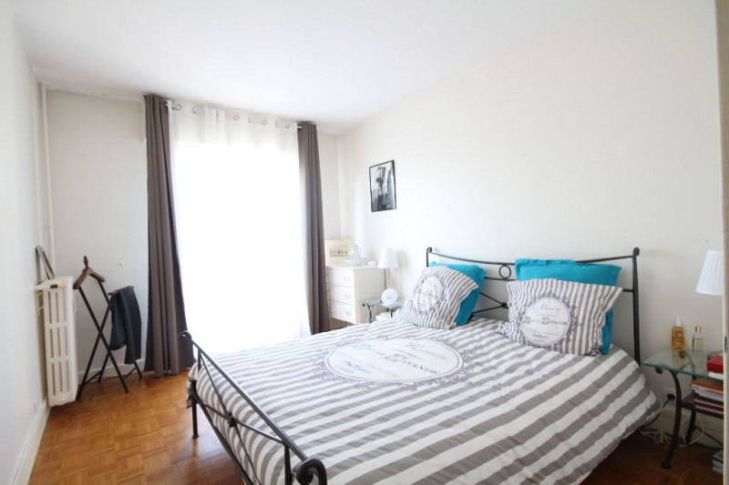 Vente appartement Saint germain en laye 455 000€ - Photo 5