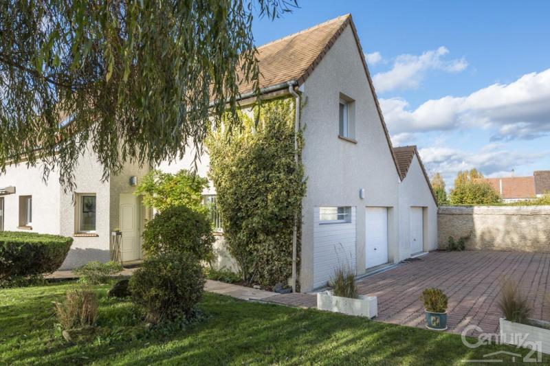 Vente maison / villa Frenouville 299900€ - Photo 13