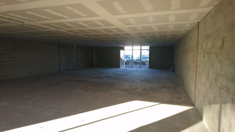 Rental empty room/storage Gujan mestras 2300€ HC - Picture 9