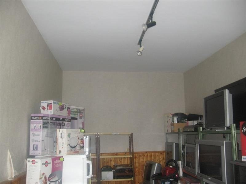 Sale building Montguyon 59000€ - Picture 2