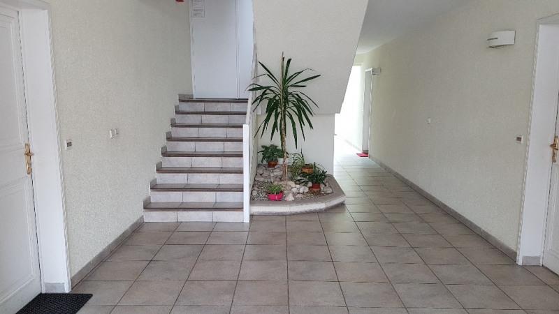 Vente appartement La rochelle 175600€ - Photo 6