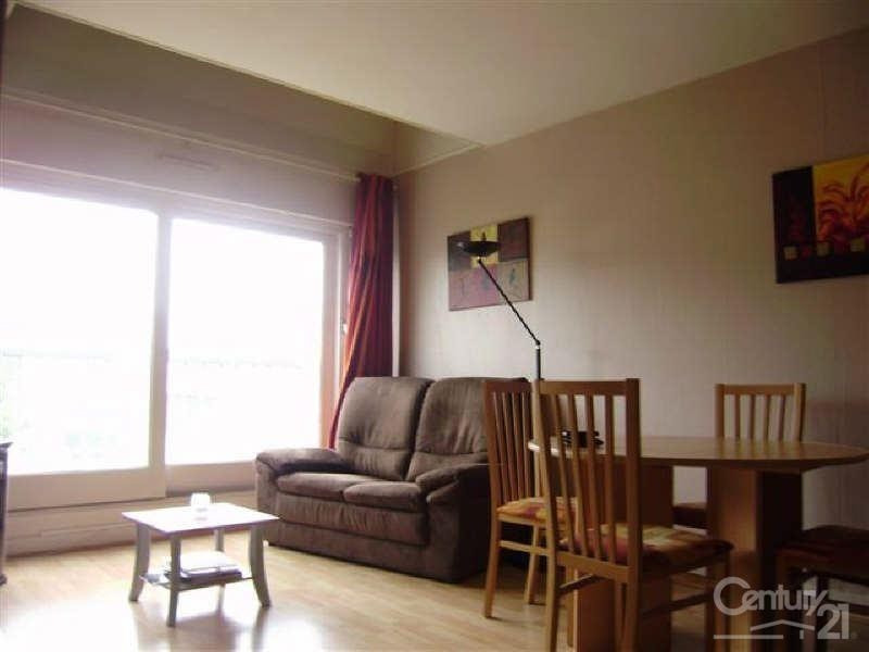 Location appartement 14 810€ CC - Photo 2