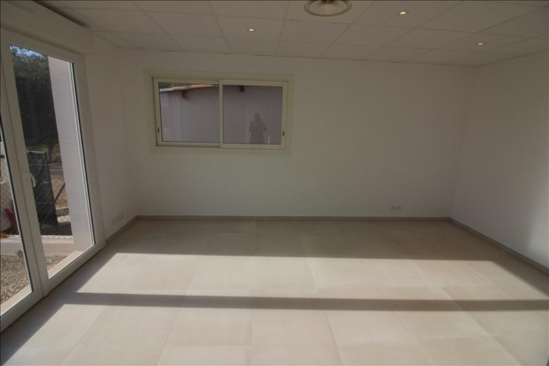 Location local commercial Speracedes 1000€ HT/HC - Photo 4