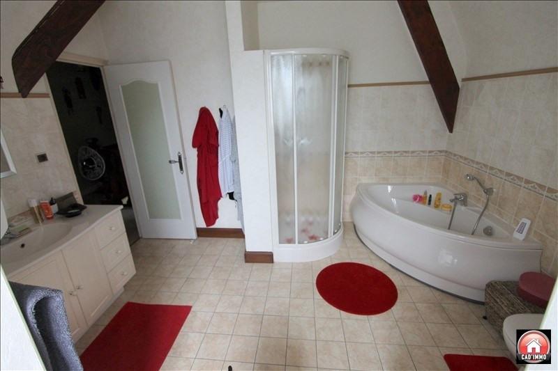 Sale house / villa Bergerac 240000€ - Picture 6