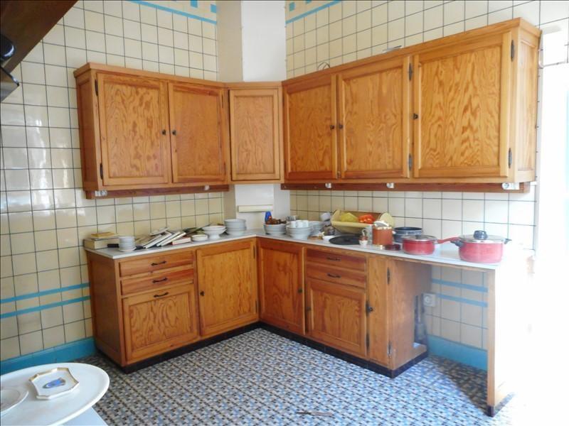 Sale house / villa Bethune 362000€ - Picture 4