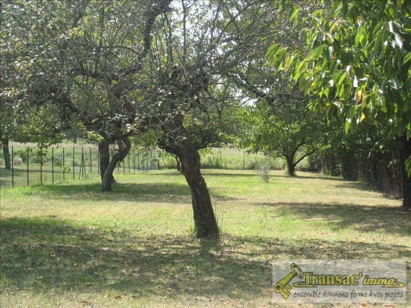 Vente maison / villa Puy guillaume 165 075€ - Photo 8