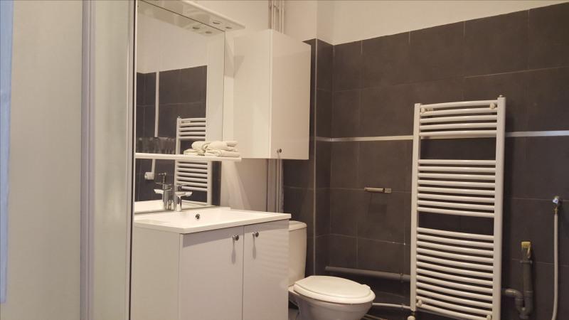 Affitto appartamento Oullins 640€ CC - Fotografia 4