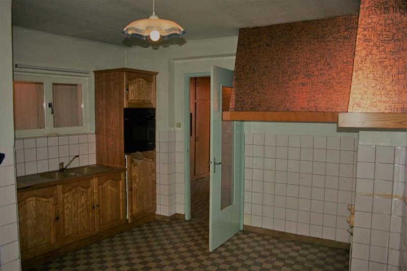 Vente maison / villa Romanswiller 91000€ - Photo 4