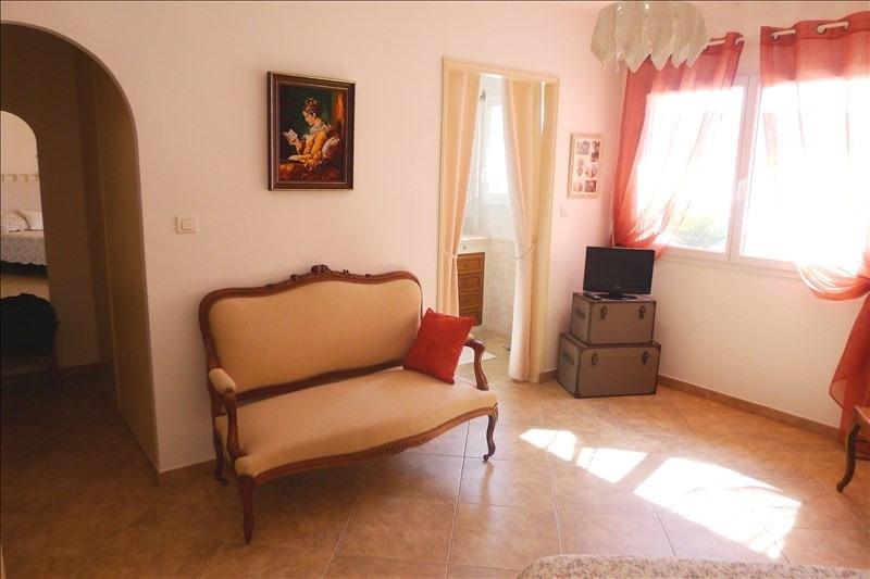 Vente de prestige maison / villa Ghisonaccia 769000€ - Photo 6