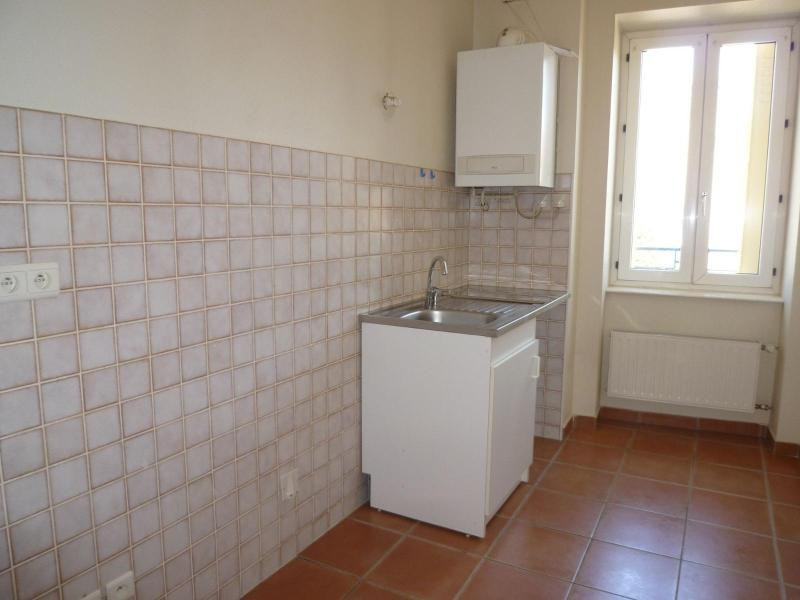 Vente appartement Vichy 65 400€ - Photo 5