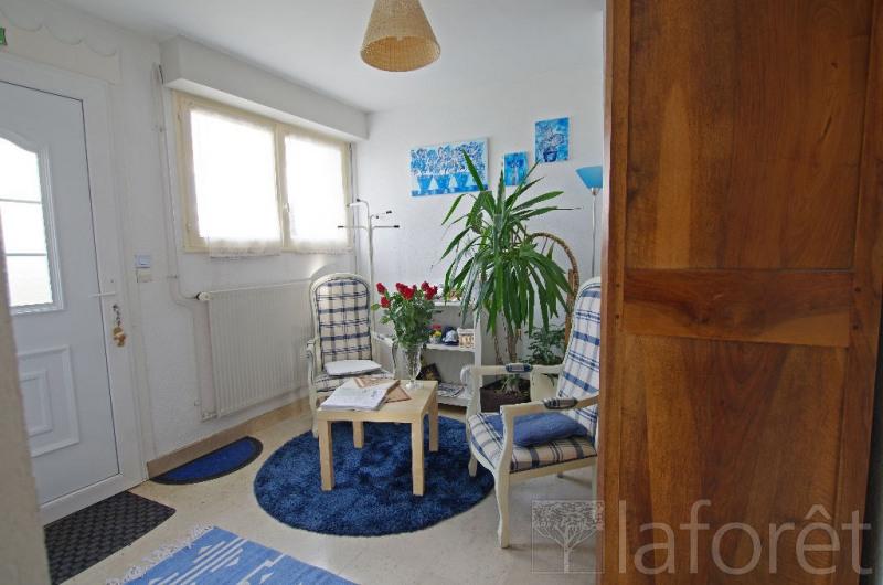 Vente maison / villa Cholet 209000€ - Photo 5