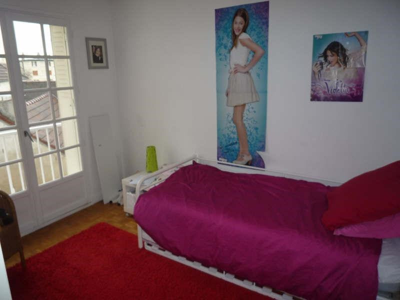 Vente appartement Soisy sous montmorency 310 000€ - Photo 9