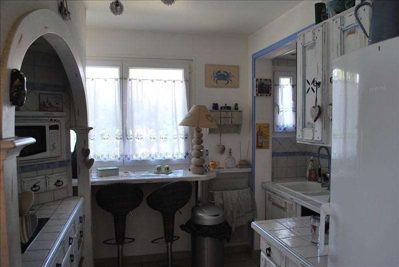 Vente maison / villa Quend 326000€ - Photo 3