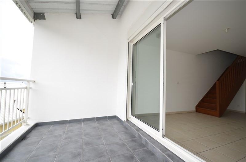 Sale apartment St denis 133000€ - Picture 6