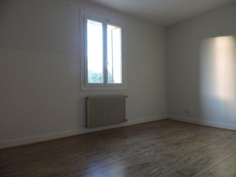 Sale house / villa Agen 298000€ - Picture 7