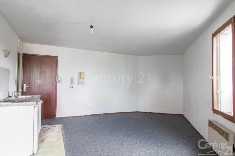 Vente appartement Tournefeuille 69000€ - Photo 4
