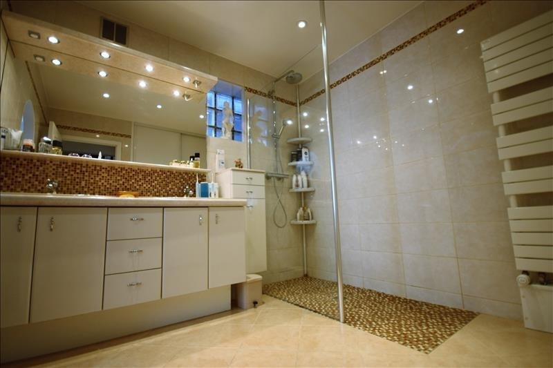 Vente maison / villa Epinay sur orge 539000€ - Photo 10