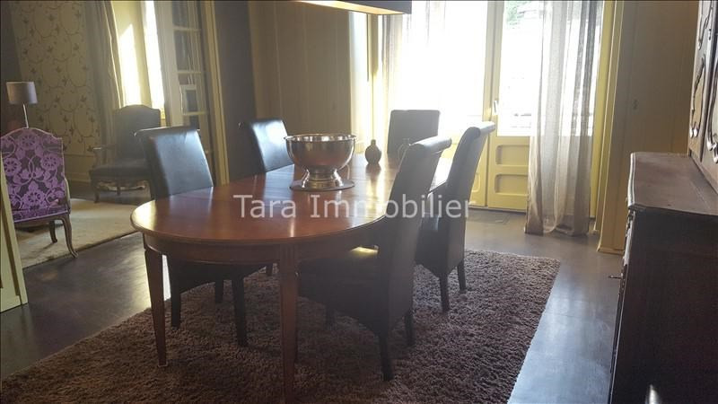 Vente de prestige appartement Chamonix mont blanc 1 345 000€ - Photo 3