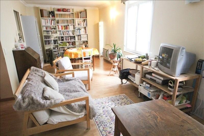 Vendita casa Vitry sur seine 599000€ - Fotografia 1