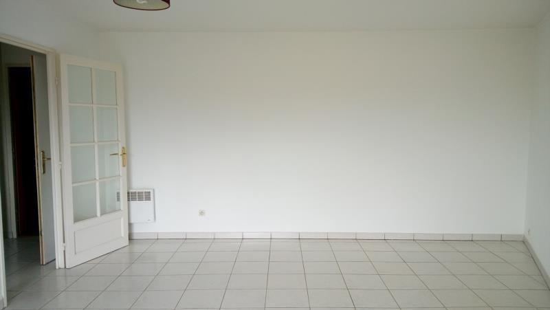 Location appartement Ramonville saint agne 550€cc - Photo 2