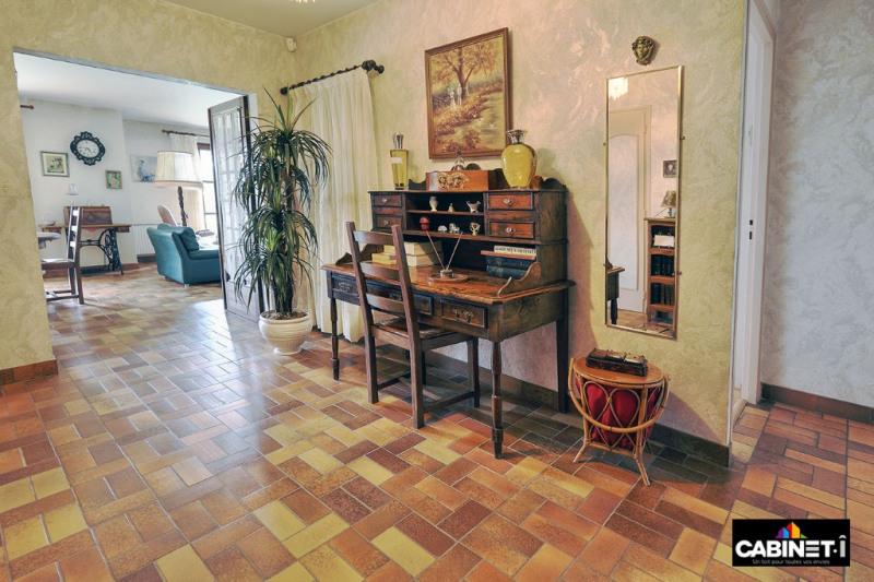 Vente maison / villa Vigneux de bretagne 278900€ - Photo 11