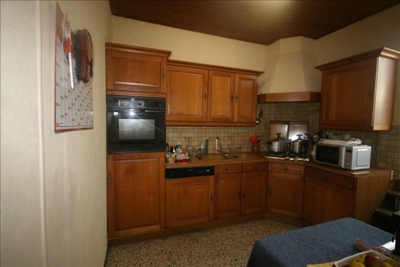 Sale house / villa Sartrouville 360000€ - Picture 2