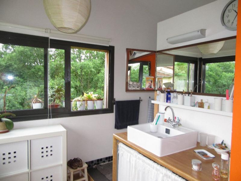 Sale house / villa Perigueux 238500€ - Picture 7