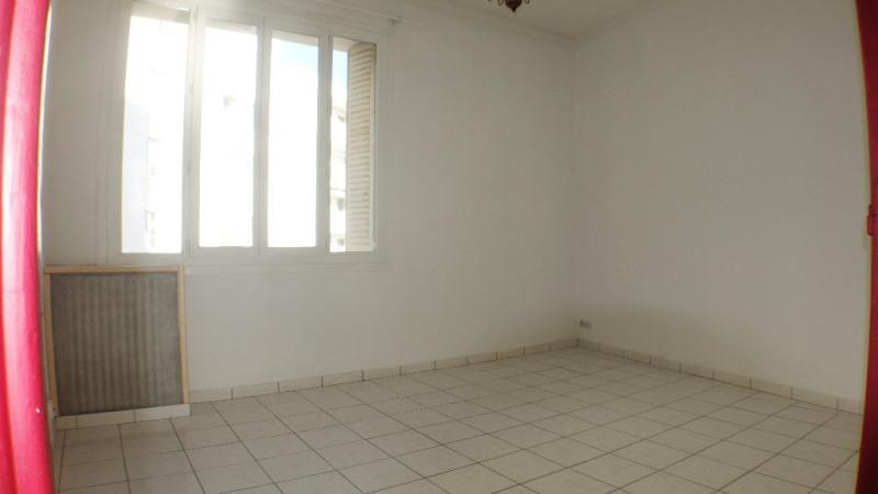 Verhuren  appartement Toulon 499€ CC - Foto 2