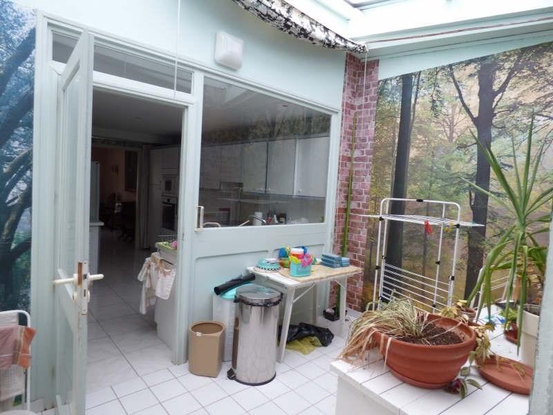 Sale apartment Mazamet 130000€ - Picture 5