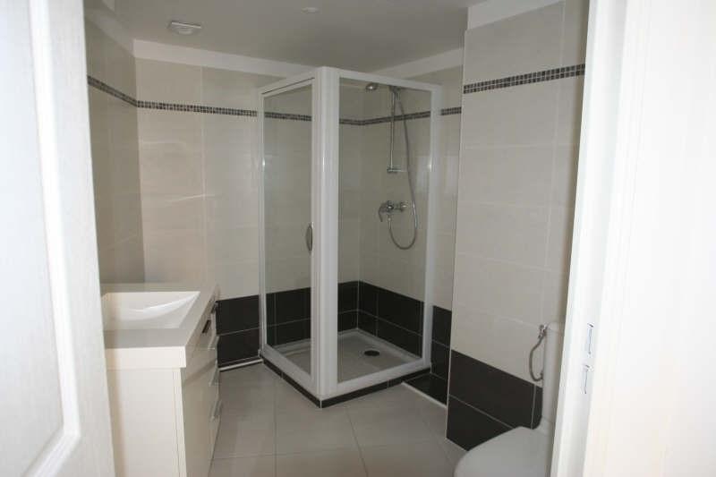 Location appartement Sainte maxime 850€ CC - Photo 7