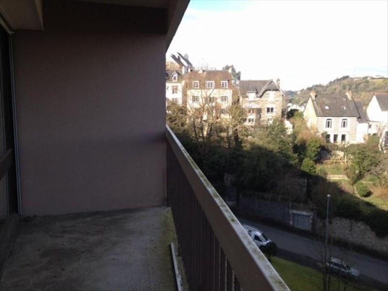 Vente appartement St brieuc 117300€ - Photo 6