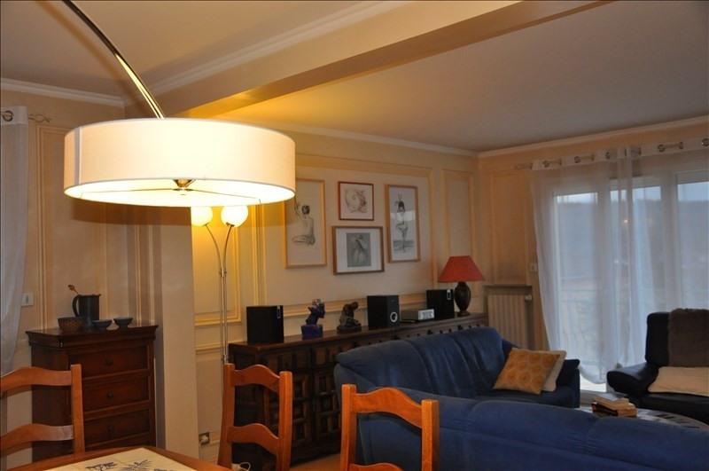 Vente maison / villa Oyonnax 264000€ - Photo 11