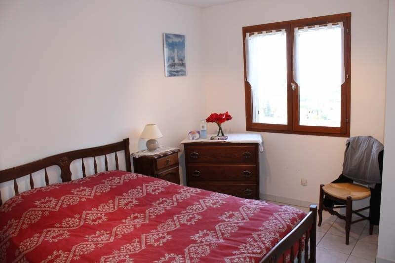 Sale house / villa La crau 398000€ - Picture 7