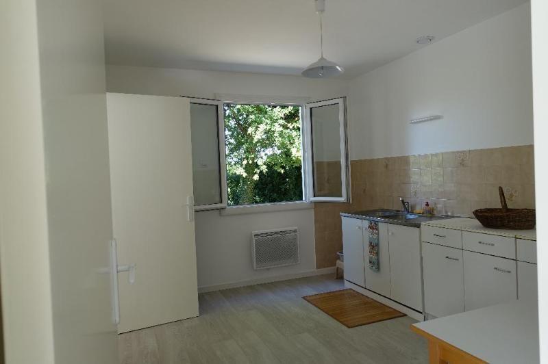 Sale house / villa Paley 189000€ - Picture 6