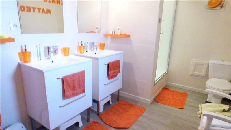 Verkoop  huis Violes 525000€ - Foto 8