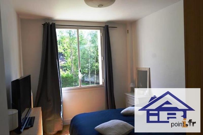 Sale apartment Saint germain en laye 595000€ - Picture 8