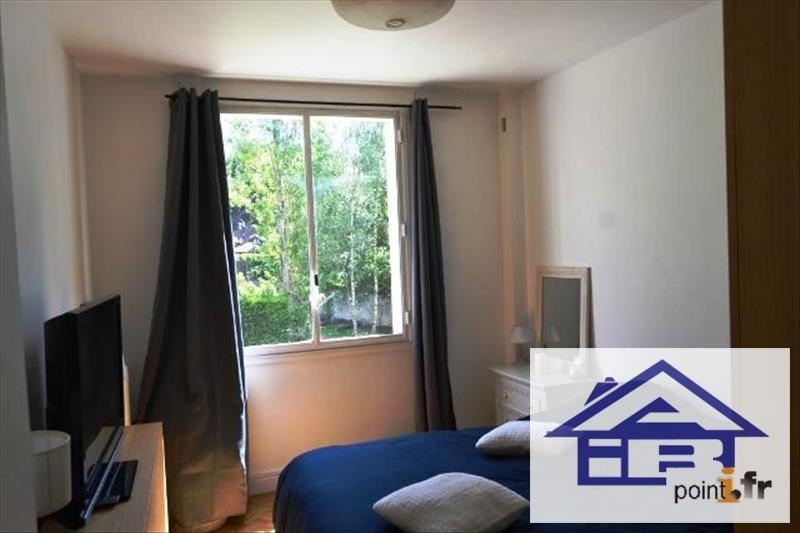 Vente appartement Saint germain en laye 595000€ - Photo 8